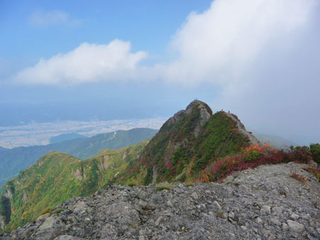 2009_Hakaisan031