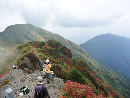 2009_Hakaisan033