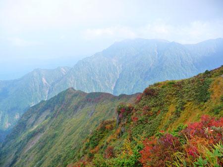 2009_Hakaisan037