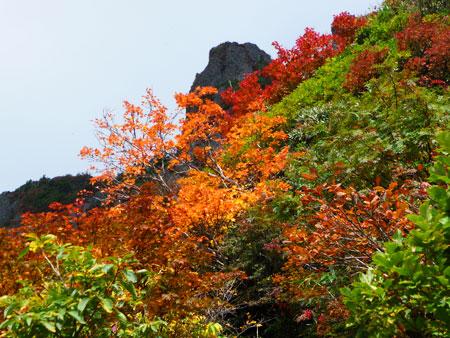 2009_Hakaisan038