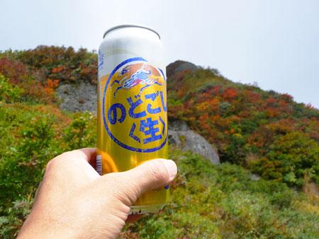 2009_Hakaisan040