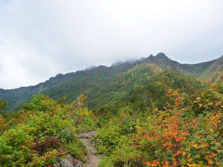 2009_Hakaisan041
