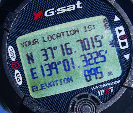 20100314Gsat