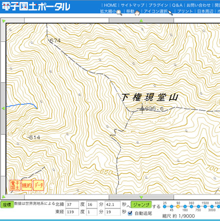 map_shimogongen01