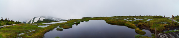 himenoike-panorama600