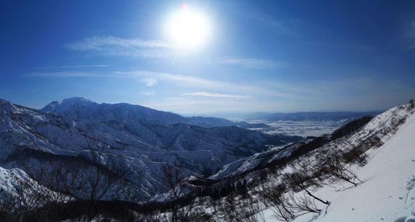 20140103_kurohage-panolama02-600