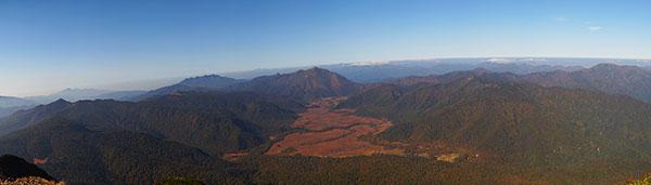 20140928-hiuchigatake-panorama01-600