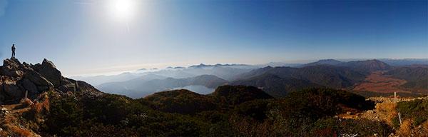 20140928-hiuchigatake-panorama02-600