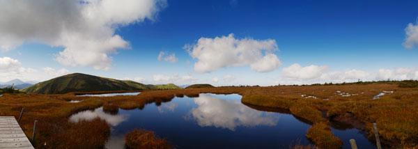 hiragatake-panorama1-600