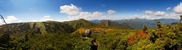 hiragatake-tamago-panorama600