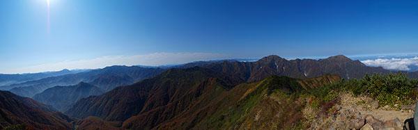 20141011_arasawadake-panorama01-600