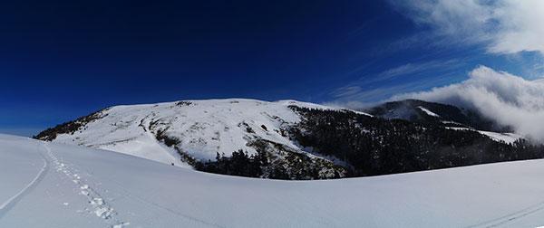 20141124-makihata-panorama01-600