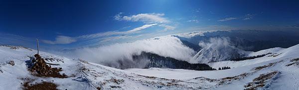20141124-makihata-panorama02-600