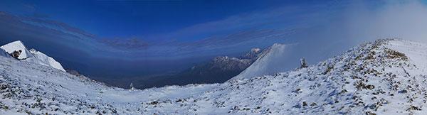 20141124-makihata-panorama03-600