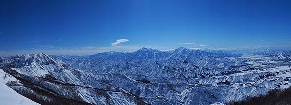 20150222_shimogongen-panorama600