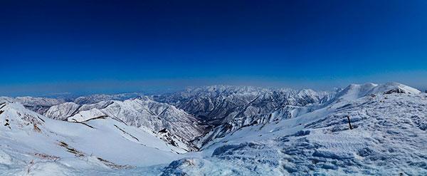 20150321_tairappiyo-panorama01-600