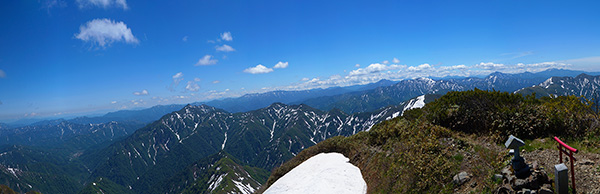 20150607_nakanodake-panorama02-600