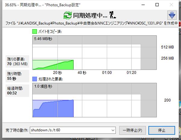 image1100
