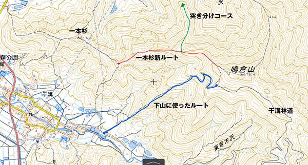 narikura_course600