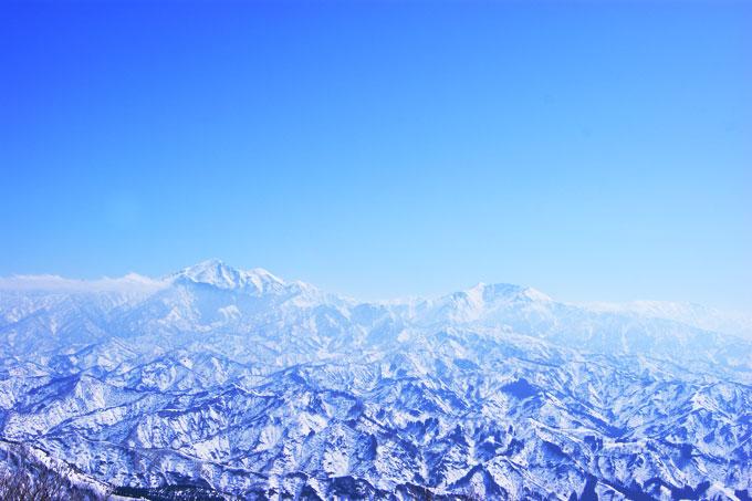 201003_Shimogongen10