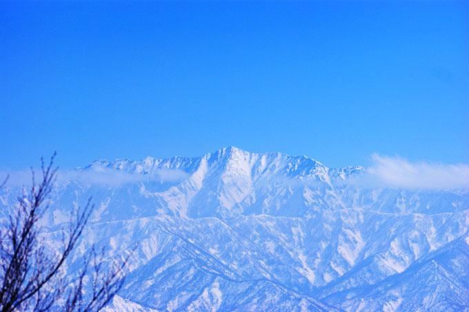 201003_Shimogongen13