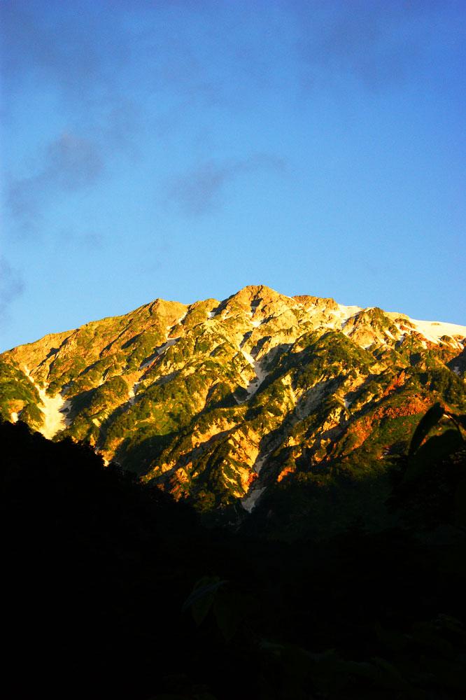 20100718_shiroumadake001