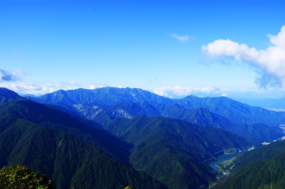 20100926_nakanodake001