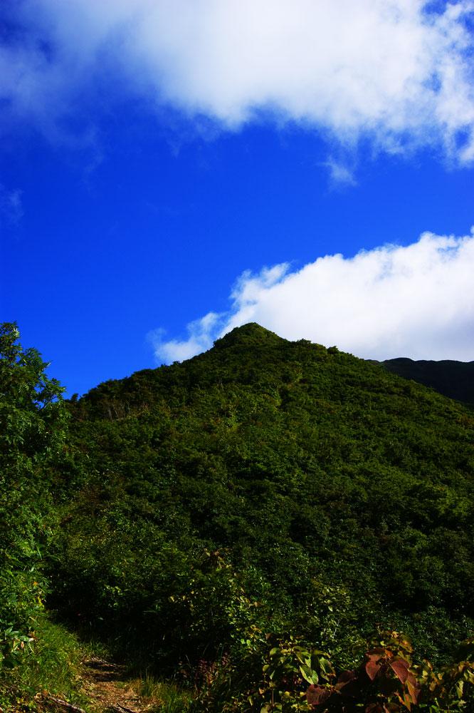 20100926_nakanodake004
