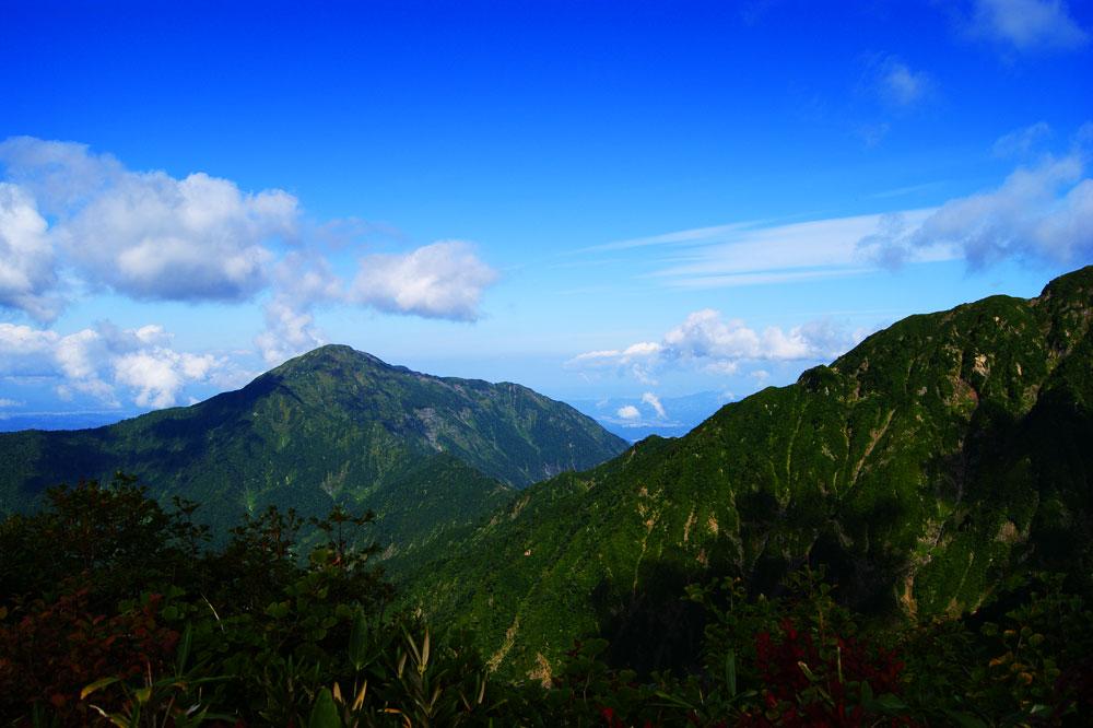 20100926_nakanodake007