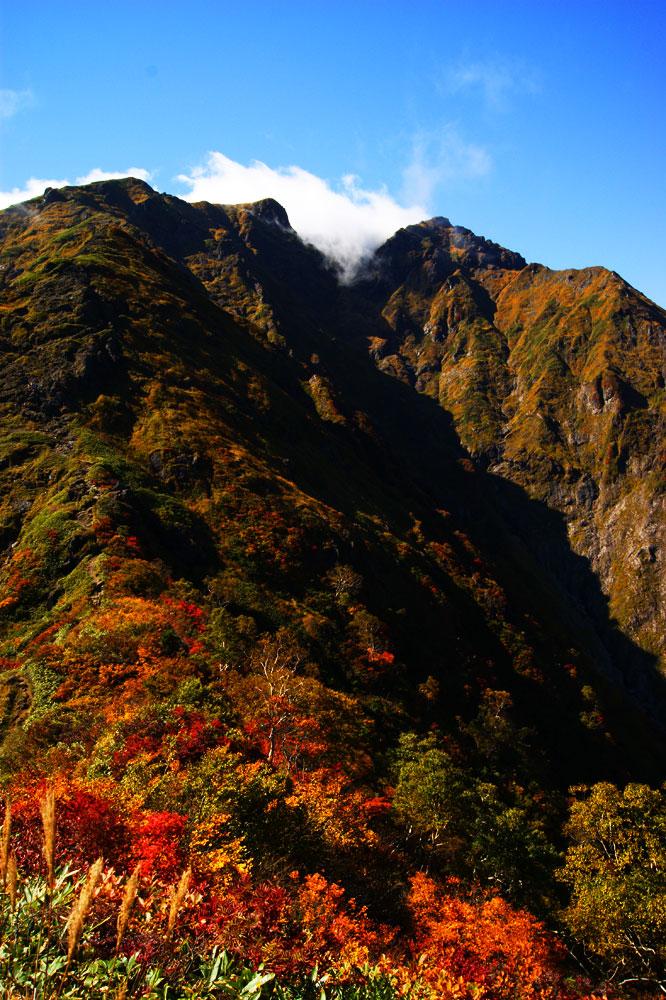 20101011_tanigawadake009