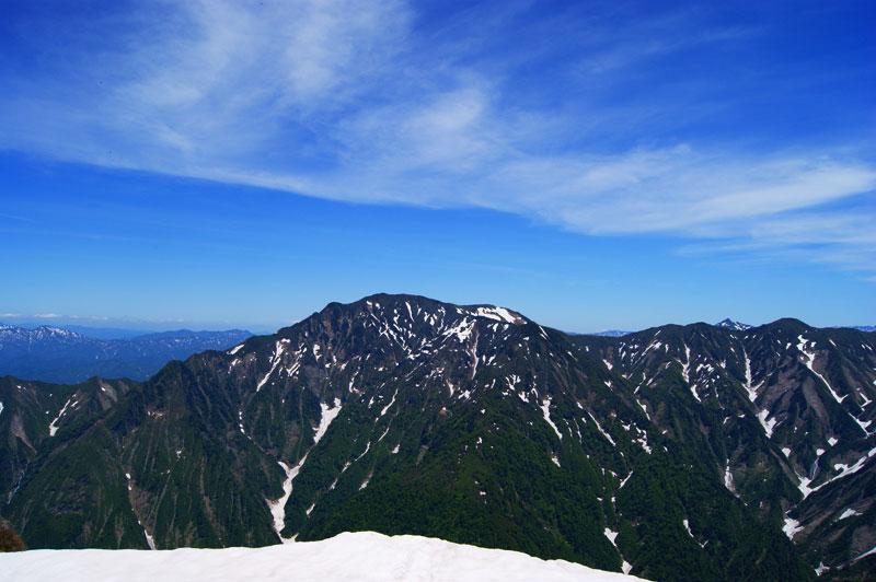 2010606_hakkaisan002