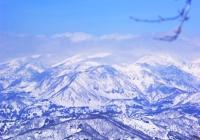 201003_Shimogongen15