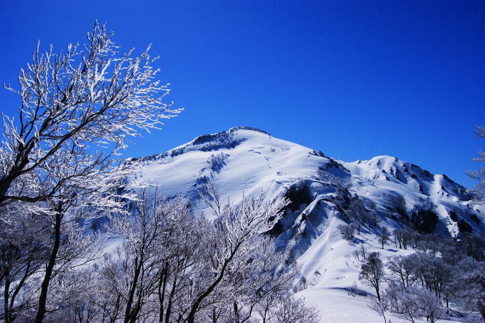 20110417_hakkaisan005