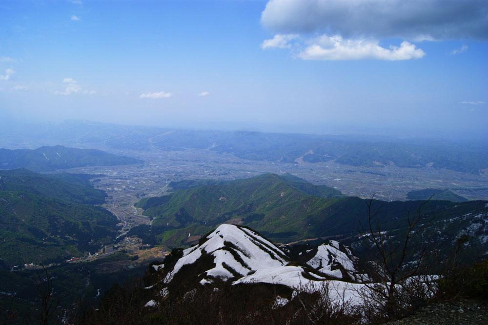20110514_hakkaisan007