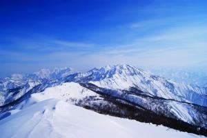 Climbing2011