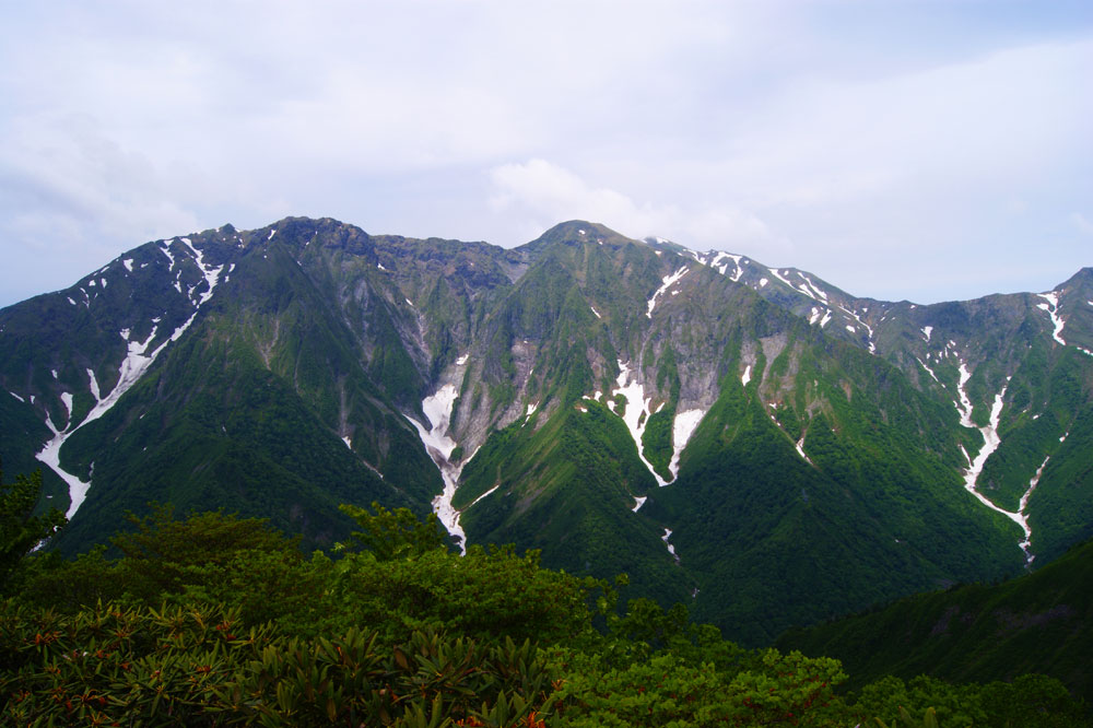 20120617_shiragamon&kasagatake01