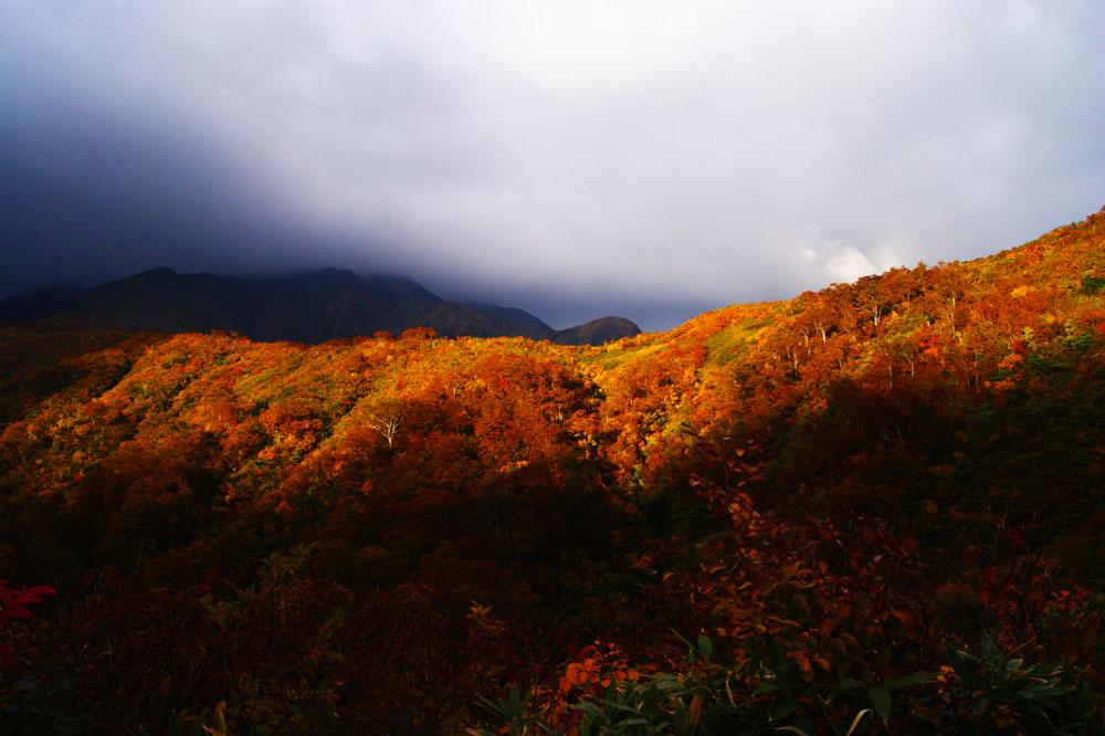 20121021_echigokomagatake003