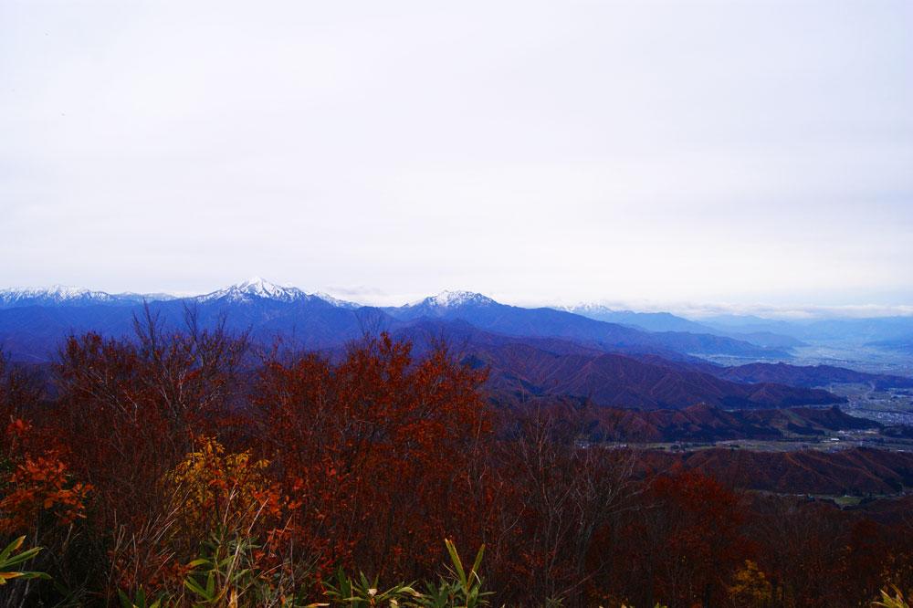 20121111_gongendoyama003