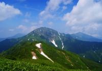 20120728_nakanodake-tanngo007