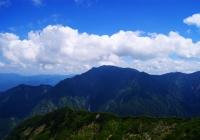 20120819_hakkaisan008