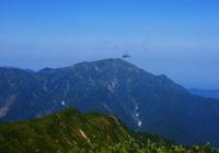 20120908_arasawadake006