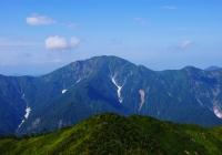20120908_arasawadake007