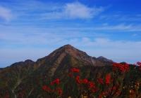 20121014_tango-nakanodake005