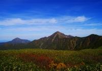 20121014_tango-nakanodake006