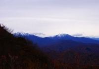 20121111_gongendoyama005