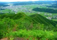 20140628_narikura005