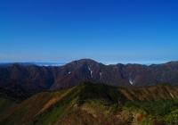 20141011_arasawadake005